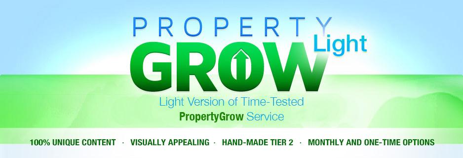 PropertyGrowLightHeader