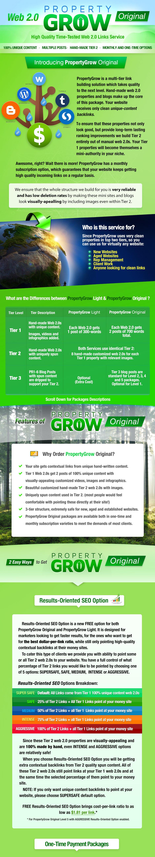 PropertyGrowOriginal_01
