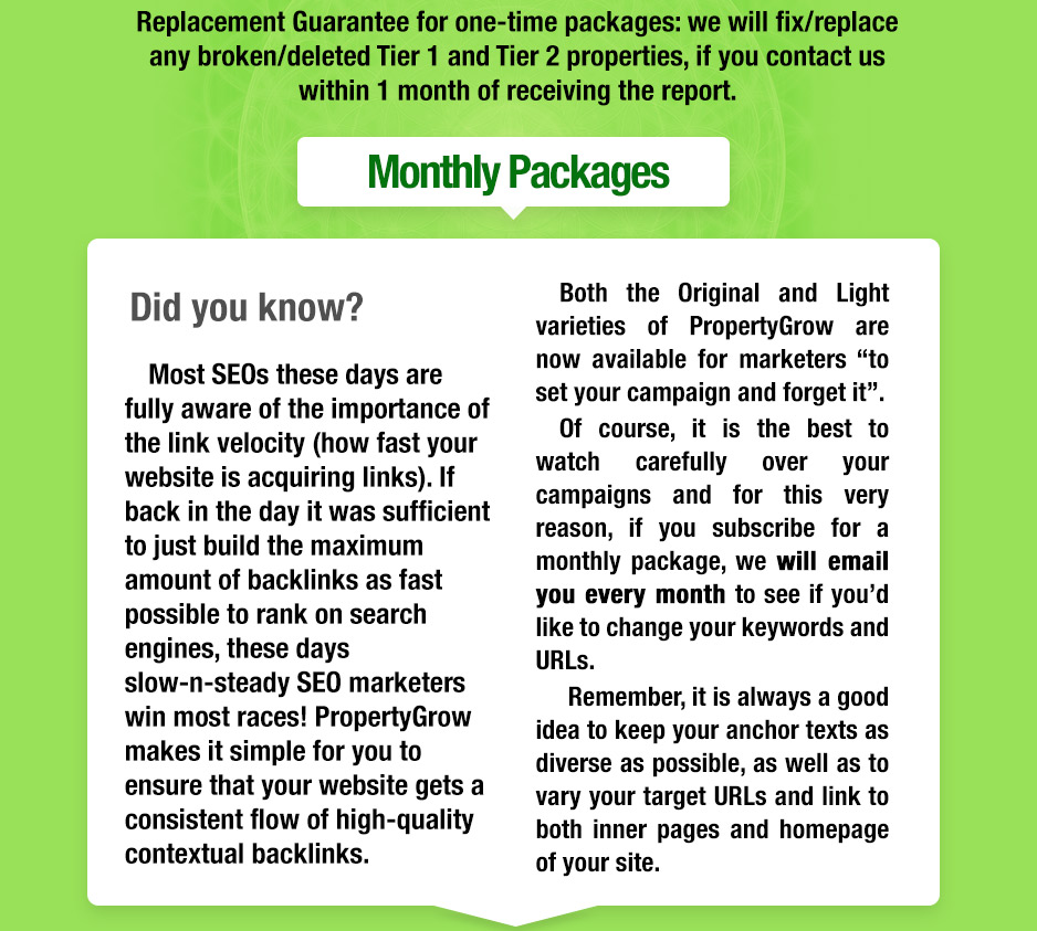 PropertyGrowOriginal_03