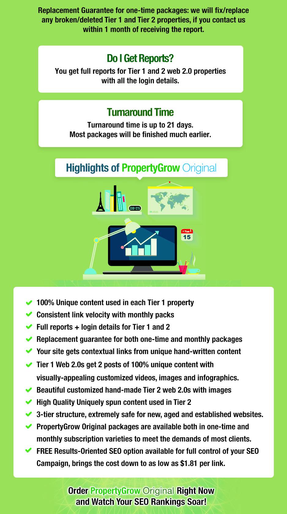 PropertyGrowOriginal_05