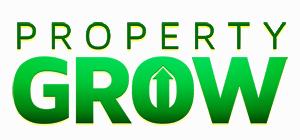 Property Grow